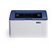 Impresora XEROX laser 3020 wifi