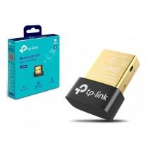 Adaptador Bluetooth  USB TP-LINK ub400