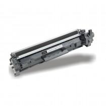 Toner alternativo para HP 17A (sin chip)