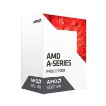 Micro  AMD A10 9700 3.8 Ghz AM4
