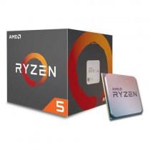 Micro AMD RYZEN 5 3400G socket AM4 3.9T/3.6Ghz