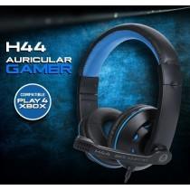 Auricular BKT H44 con microfono