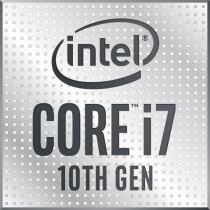 Micro INTEL Core I7 10700 10ma Generacion socket 1200