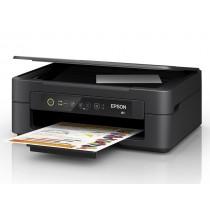 Impresora EPSON XP-2101 Multifuncion wi-fi