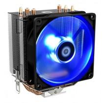 Cooler CPU id-cooling  se-9036 INTEL-AMD