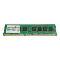 Memoria DDR3 Markvision 8GB 1600mhz