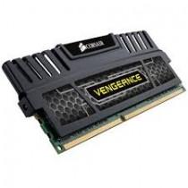 Memoria DDR3 CORSAIR 4GB 1333ghz