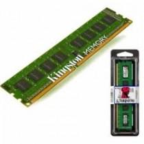 Memoria DDR3 KINGSTON 4 Gb 1600 mhz