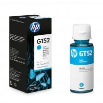 Tinta HP GT52 70ml cyan