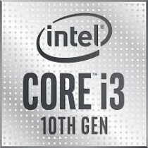 Micro INTEL Core i3 10100 10ma generacion socket s1200