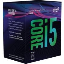 Micro INTEL Core I5 9400 2.8ghz 1151 9na generacion