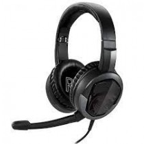 Auriculares MSI Immerse GH30 V2 PC y Consolas
