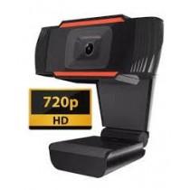 WebCam HD 720