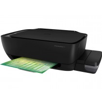 Impresora HP Gt 415 Sistema continuo