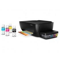Impresora HP  315 Sistema Continuo