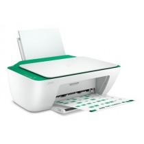 Impresora HP DESKJET ADVANTAGE 2375