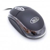 Mouse optico INT.CO