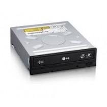 Regrabadora LG DVD-RW interna Sata