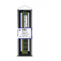 Memoria DDR3 KINGSTON 8 Gb 1600 mhz