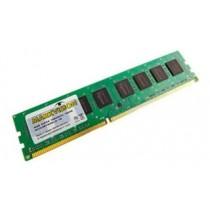 Memoria DDR3 Markvision 4GB 1600mhz