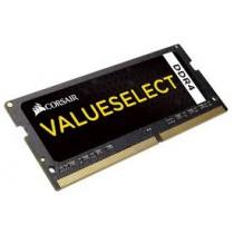 Memoria DDR4 Soddim Corsair 4GB 2133 Mhz