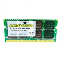 Memoria SODIMM DDR3 Markvision 8G 1600 MHz 1.35V