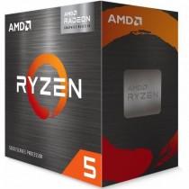 Micro AMD RYZEN 5 5600G socket AM4 3.9T/3.6Ghz