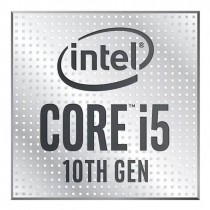 Micro INTEL Core i5 10400 10ma generacion socket s1200