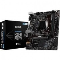 Mother MSI B365M PRO-VDH s1151 DDR4