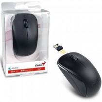 Mouse GENIUS NX 7000