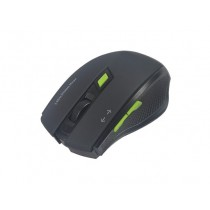 Mouse LIVE 914 Wireless GAMER