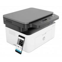 Impresora HP laser 135w Multifuncion