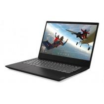 Notebook LENOVO IP S340-14API Ryzen 5  8gb 1tb win 10