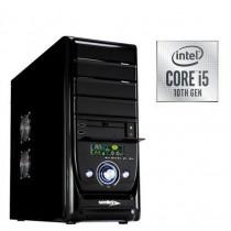 Equipo X-Treme Intel® Core™ i5-10400 / 16GB / SSD 240GB / WI-FI