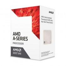 Micro AMD A8 9600 socket AM4