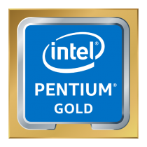 Micro INTEL Pentium Gold G6400 10ma socket s1200