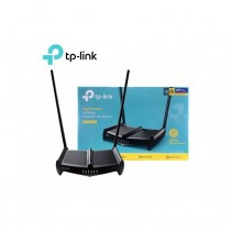 Router TL-WR841HP Rou Wi 300Mbps 2Ant Hi Power