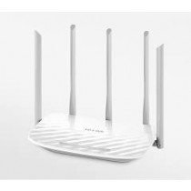Router TP-LINK AC1350 ARCHER wireless 5 ant