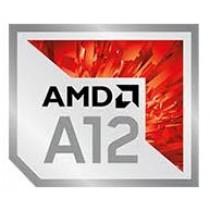 Micro AMD A12 9800E 3.8 Ghz AM4