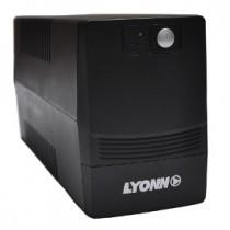 UPS LYONN CTB-800AP LED