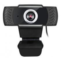WebCam Kelyx LM16 1080p usb con microfono